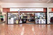 Islington-City Centre West Property for sale (Toronto W08)