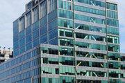 Commercial Real Estate development - Юрий Васильевич Степанченко
